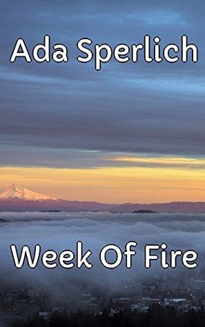 Week Of Fire - Butchers In My Dreams