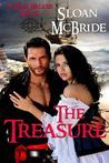 The Treasure: A Time Walker Novel