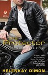 The Protector (Games People Play #4)