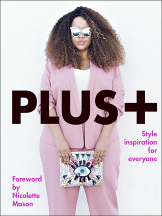 Plus+ by Bethany Rutter