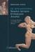 Οι αρχαιότεροι νεκροί λευκοί ευρωπαίοι άνδρες και άλλες σκέψεις για την κλασική παιδεία