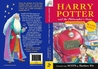 Harry Potter and the Philosopher's Stane (Scots Edition)
