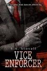 Vice Enforcer (Vice City #2)