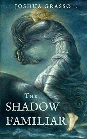 The Shadow Familiar