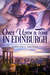 Once Upon a Time in Edinburgh by Sean-Paul Thomas