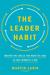 The Leader Habit by Martin Lanik