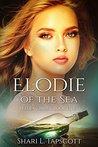 Elodie of the Sea (Eldentimber, #5)