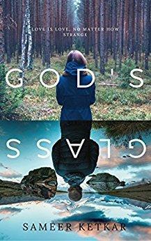 God's Glass