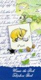 Winnie the Pooh Telephone Book