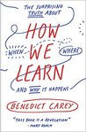 How We Learn: The...