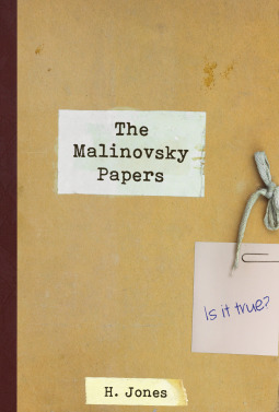 The Malinovsky Papers