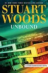 Unbound (Stone Barrington #44)