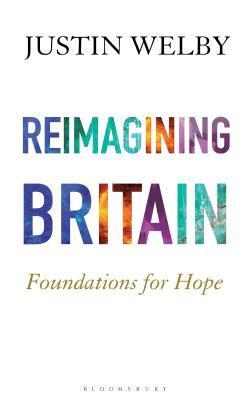 reimagining-britain-foundations-for-hope