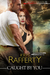 Caught by You (Secret Agents #1) by Kris Rafferty