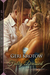 Fully Dressed (The Bayou Bachelors, #1)