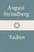 Fadren by August Strindberg
