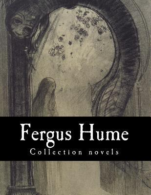 Fergus Hume, Collection novels