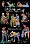 Belonging: Rememb...