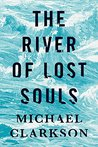 The River of Lost Souls: What We Might Learn From Niagara Falls Suicides