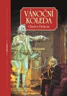 Vánoční koleda by Charles Dickens