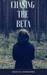 Chasing the Beta