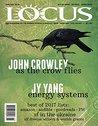 Locus Magazine, I...
