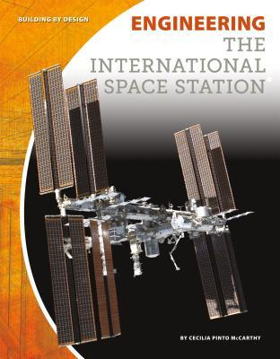 Engineering the International Space Station