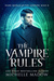 The Vampire Rules