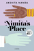 Nimita's Place