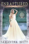 Enraptured (Immortal Chronicles, #4)