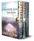 Stranger Sun Apocalypse Boxed Set (complete series)