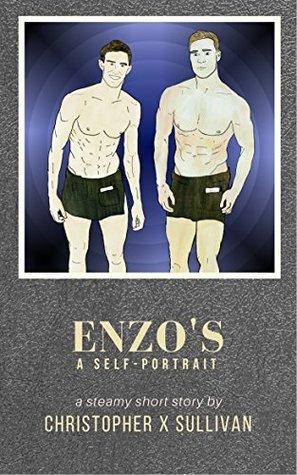 Enzo's [The Steamy Scenes #1]
