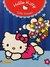 Hello Kitty Tolle Träume