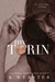 My Torin by K. Webster