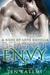 Demon of Envy (Gods of Love...