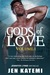 Gods of Love Volume 1 (Gods...