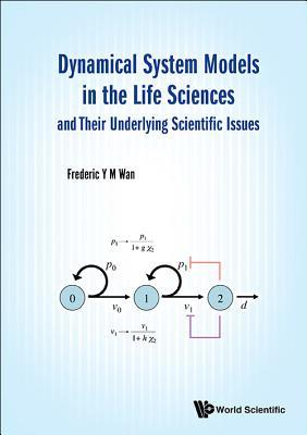 Mathematical Models in Biology and the Underlying Scientific Issues - Volume I: Ordinary Differential Equations Models