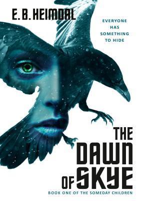 The Dawn of Skye