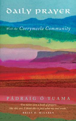 Daily Prayer with Corrymeela Community