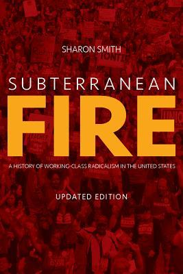 subterranean-fire-updated-edition-a-history-of-working-class-radicalism-in-the-united-states