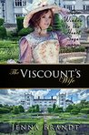 The Viscount's Wife: Christian Victorian Era Historical (Window to the Heart Saga Book 7)
