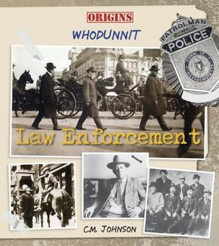 Law Enforcement Law Enforcement