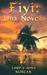Fiyi: Una novela (The World Duology, #2)