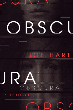 https://www.goodreads.com/book/show/36440711-obscura?ac=1&from_search=true