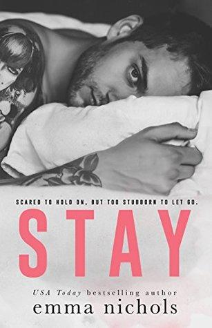 Stay-Emma-Nichols