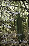 The Dragon Rune: Oak: The War For Inìsfail Book 3