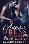 Anna's Dress
