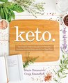 Keto: The Complet...