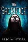 The Sacrifice  (The Soul Summoner, #5)