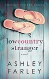 Lowcountry Stranger (Sweeney Sisters Series Book 2)